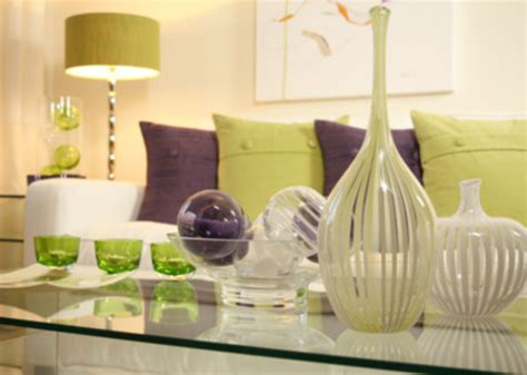 lime green home accessories home design and home