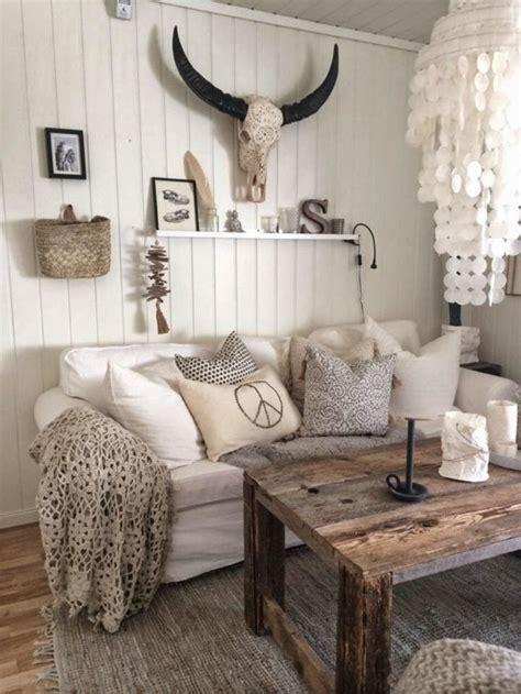 pintrest inspiration wolf and deer den living room ideas 70 bilder schlafzimmer ideen in boho chic stil