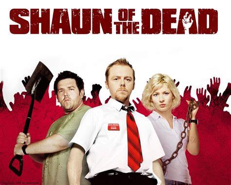 film comedy terbaik hollywood 10 film zombie horor terbaik terbaru dan terpopuler