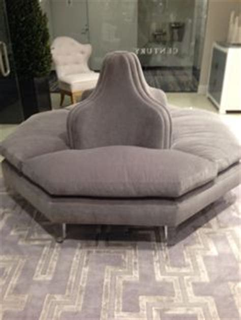 circle banquette settee lobby colette banquette shine by s h o contact avondale