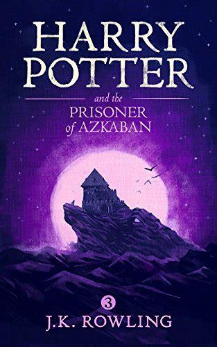 harry potter and the prisoner of azkaban j k rowling - 1408834987 Harry Potter And The Prisoner