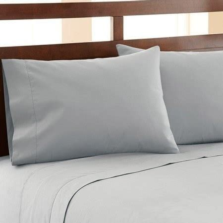 sheets that don t wrinkle 27 deals on products that ll turn your bed into the most