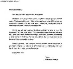 Business Apology Letter Out Stock business letter of apology for mistake apology letter