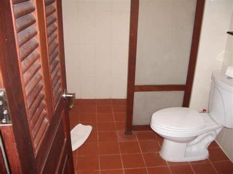 sanctuary bathrooms reviews sanctuary luang prabang hotel updated 2018 reviews