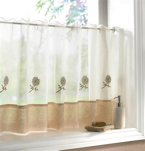 range net curtains geneva kitchen textile range net curtain 2 curtains
