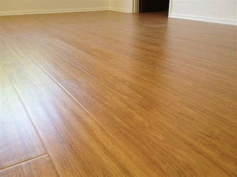 Laminate Flooring And Dogs Top 28 Laminate Wood Flooring With Dogs Laminate Flooring Laminate Flooring Laminate