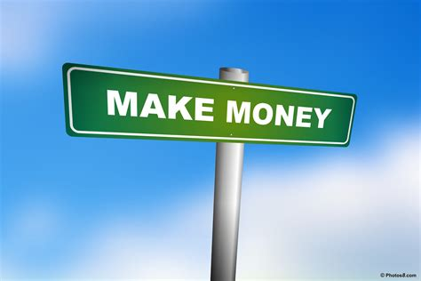 Online Money Making In Pakistan - online money making sites in pakistan