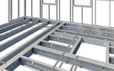 design of light gauge steel structures pdf light gauge steel floor system design in revit 174