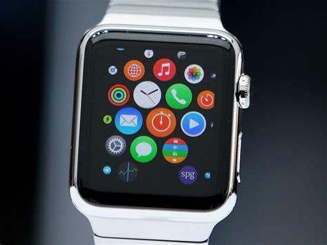 Apple F4 apple apps interest business insider