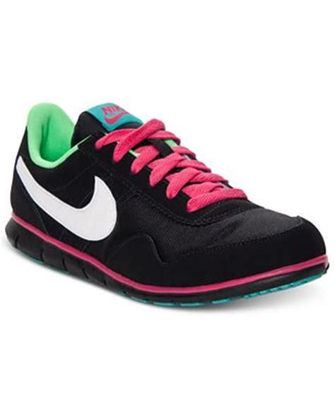 macys nike shoes nike s nm sneakers from finish line