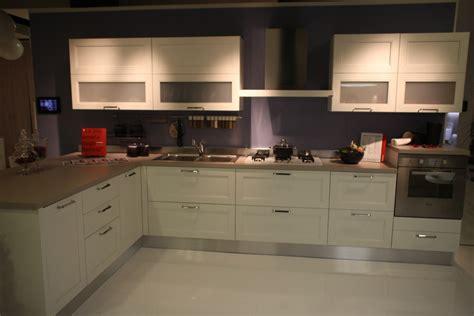 cucine scavolini in offerta cucina scavolini in offerta 4958 cucine a prezzi scontati
