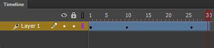 Pasti Bisa Belajar Sendiri Adobe Illustrator Cs6 membuat animasi teks berubah menjadi warna warni di adobe