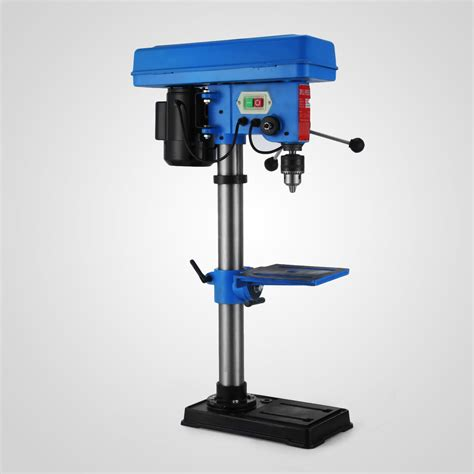 pillar bench drill pillar bench drill drilling machine 450w 0 63 quot 5 speed