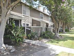 candlewood apartments corpus christi tx 78412