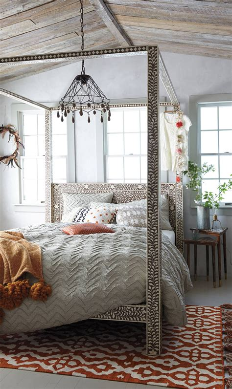 anthropologie bedroom ideas house and home anthropologie