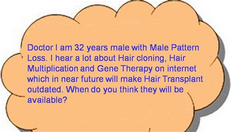 advances in hair cloning management of hair loss wikipedia pattern hair loss