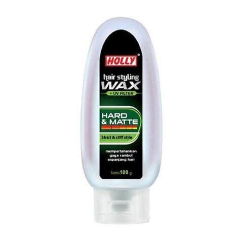 Harga Minyak Rambut Clear Styling Gel 10 rekomendasi merk minyak rambut yang bagus untuk pria