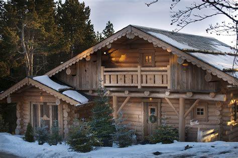 chalet home plans vt luxury ski chalets in switzerland chalet vermont verbier photo7253 loversiq