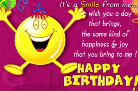 astonishing happy birthday messages sms   friend   special close  funny