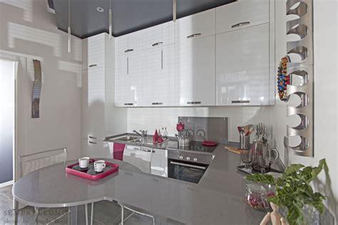 cucine made in italy soluzioni per privati semprelegno