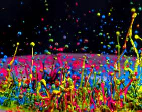 neon paint colors sony world photography awards shortlisted entries