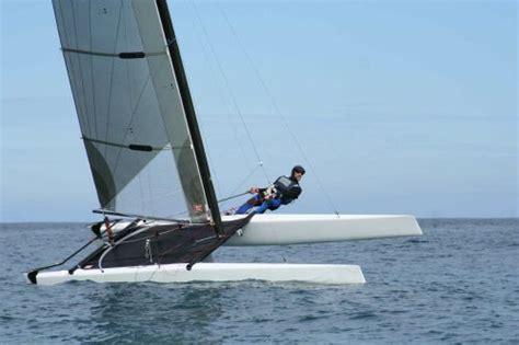 a class catamaran association australia a class catamaran warrnambool yacht club inc fox