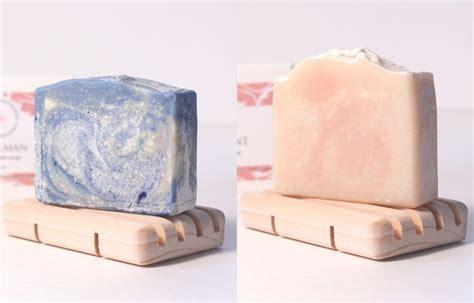 Handmade Cosmetics Canada - handmade soap canadian