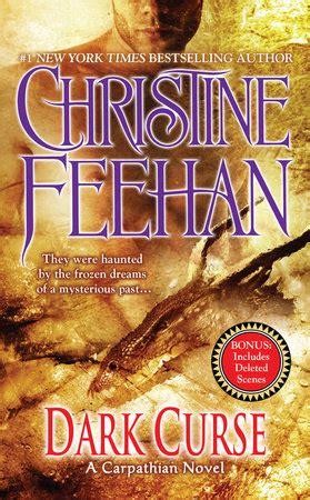 Slayer Carpathian Novel A carpathian novel a