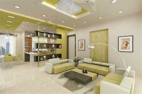 home interior products design view in satellite ahmedabad 380015 sulekha
