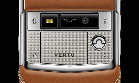 bentley vertu motor verso bentley vertu make a phone that is more