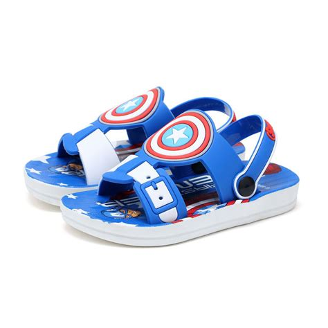 Baby Boy House Shoes 28 Images Baby Shoes Toddler Slippers For Boys Sandals