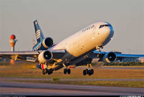mcdonnell douglas aircraft md photos mcdonnell douglas md 11 f aircraft pictures