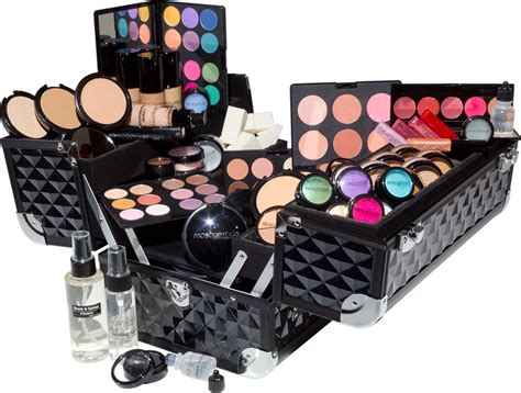 Make Up Kit Wardah referensi harga kosmetik wardah terlengkap info