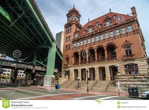 architects in richmond va richmond virginia architecture stock image image 30406101