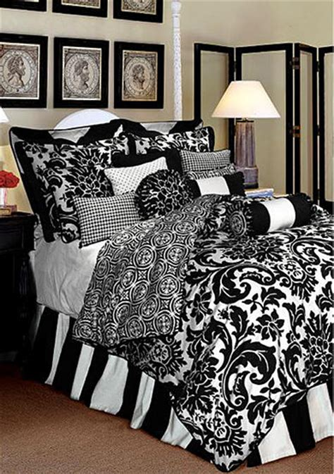 rose tree symphony bedding collection belk