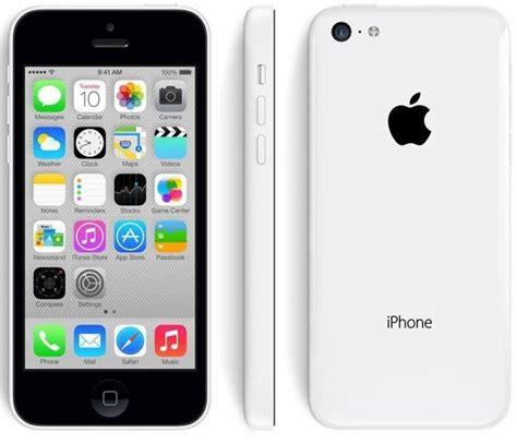 apple iphone 5c 8gb 16gb 32gb gsm quot factory unlocked quot smartphone cell phone c ebay