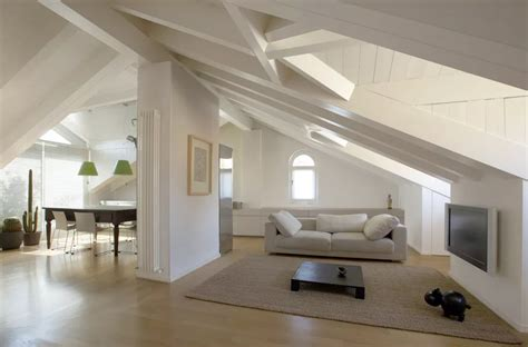 illuminare mansarda illuminazione mansarda illuminare l attico con luce