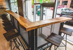 wood and metal furniture designs wood and metal furniture designs best decor things