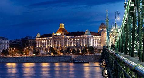 bagni gellert budapest danubius hotel gell 233 rt budapest am gell 233 rt thermalbad