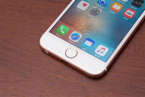 class suit iphone bricking error 53 filed in california ars technica