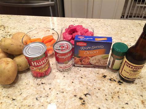 best meals happen at home w publix coupons 5 minute