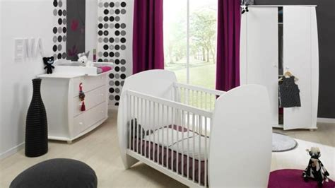 design chambre enfant design chambre de b 233 b 233