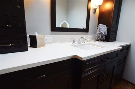 cool colors for bathrooms master bath with cool colors a separate vanity area kitchen master