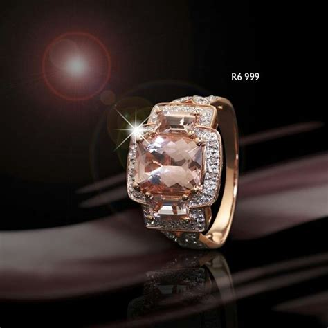 wedding rings catalogue south africa american swiss let the planning begin