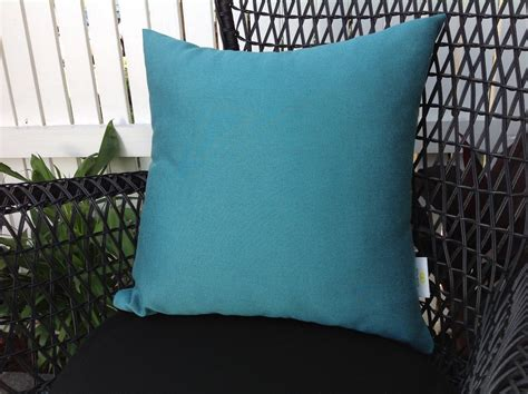 Outdoor Cushions Australia Outdoor Cushions Australia Yellow Front Door