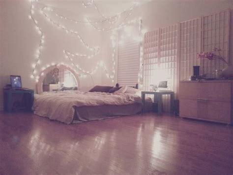 simple teen bedroom pin by sarah on decor pinterest work spaces teenage