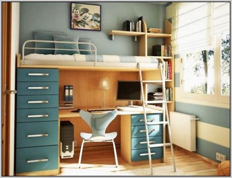 cheap loft bed with desk metal loft bed with desk cheap loft size loft bed