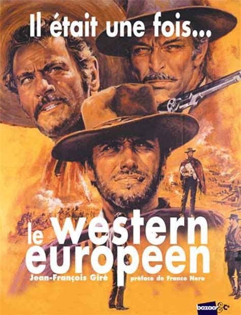 film western gratuit westerns gratuits western sur enperdresonlapin