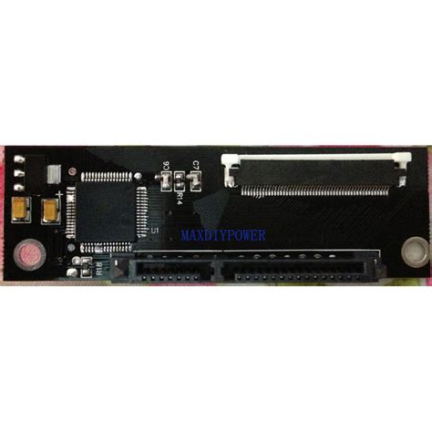 Network Ps2 Limited sata for ps2 network adaptor scph 10350 support 2 5 quot 3 5 quot sata on aliexpress alibaba