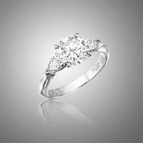 awesome mimi so bridal engagement rings traditional